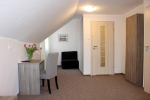 pokój typu family room Gdańsk Trójmiasto noclegi trojmiasto tanie noclegi trojmiasto noclegi dla firm gdańsk