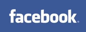 Facebook AgaTomDom opinie