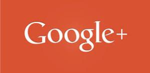 Google+ AgaTomDom opinie